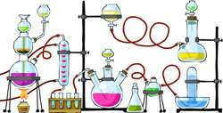 Step by step toward more efficient chemical synthesis