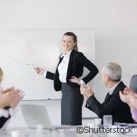 Striking a balance in the boardroom