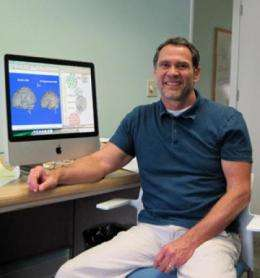 Study identifies gene expression abnormalities in autism