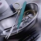 Surgery may spur rise in heart deaths after cancer diagnosis: study