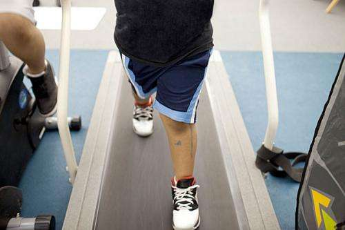 Targeting childhood obesity early