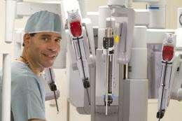 Targeting ovarian cancer
