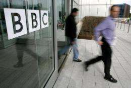 The BBC announced recently that Persian TV had doubled its audience to nearly 7.2 million