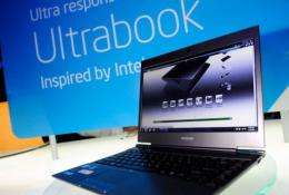 The latest report said that to fire up sales, ultrabook prices need to come down from the $1,000 range to around $600