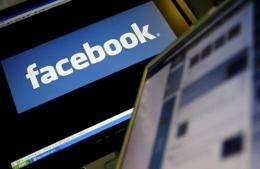 """The new Facebook App Center is set to open in """"coming weeks"""", the company said"""