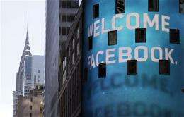 The pop that wasn't: Life after Facebook's IPO