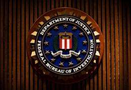 The US Federal Bureau of Investigation is looking for a tool to mine social media for intelligence tips