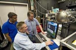 Tiny planet-finding mirrors borrow from Webb Telescope playbook