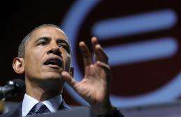 Tweet this: Study finds limits to new 'Twiplomacy'