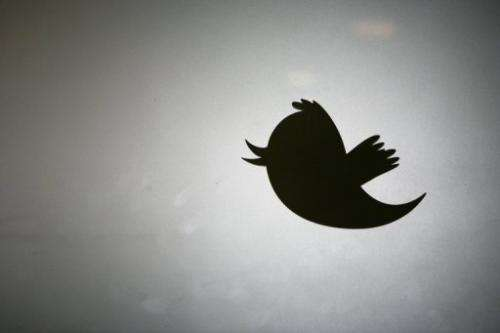 Twitter announced in January it could withhold content in a particular country