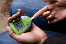 Type 2 diabetes: normal glucose levels should be the goal