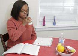 Youth seeking weight loss treatment report bullying by those they trust