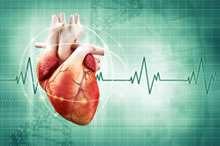 Biomarker trio predicts near-term heart risk