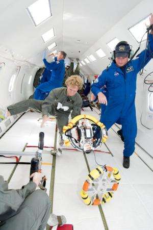 CU-Boulder student-built satellite slated for launch by NASA Sept. 15