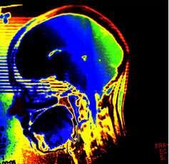 Does brain training make yousmarter?