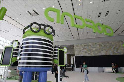 Google boosts photo offerings to rival Facebook