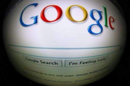 Google says it bought a Canadian startup that specializes in machine learning such as speech recognition