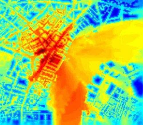 Indoor blackspots could leave 4G revolution wanting