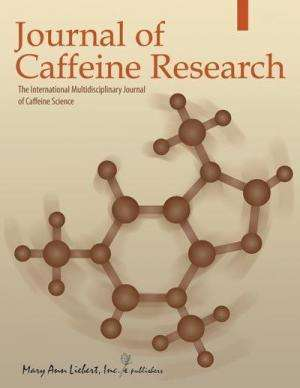 More research urgently needed on caffeine