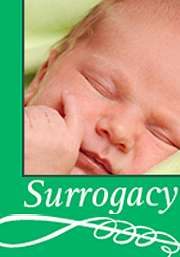 Surrogate births: How low levels of monitoring and regulation could lead to financial, physical and emotional exploitat