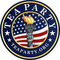Tea Party organizations have ties to tobacco industry dating back to 1980s, study finds