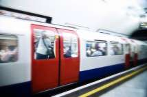 Researchers reveal which London Underground lines are mouldiest