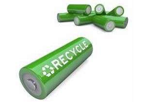 More emphasis needed on recycling and reuse of Li-ion batteries