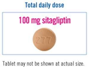 Diabetes drug safe for HIV patients, study finds