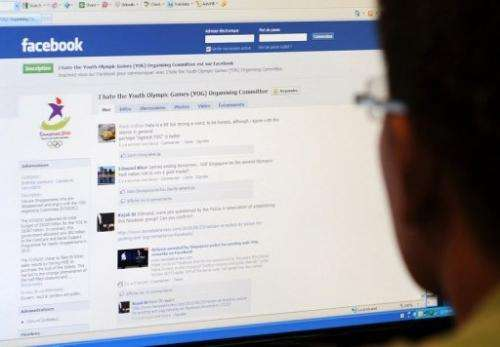 Electronic Arts said that 'The Sims Social, 'SimCity Social' and 'Pet Society' will be taken off Facebook on June 14
