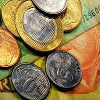 Research finds Australian dollar not safe haven in European Crisis