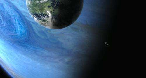Magnetic fields are crucial to exomoon habitability