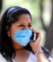 At least one in five were infected in flu pandemic, international study suggests
