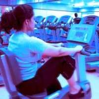 Research suggests short and frequent exercise key to feeling full