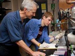 Slug glue: A future with no sutures?