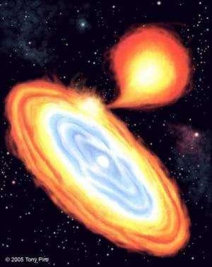 The mystery of neutron stars heats up