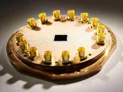 Teleportation with engineered quantum systems