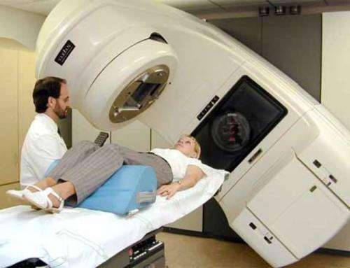 Explainer: What iscancer?