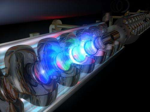 X-ray snapshots: from big black holes to tiny viruses