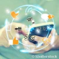 Achieving optimal online marketing through cutting edge analysis