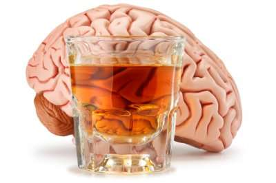 Addiction relapse might be thwarted by turning off brain trigger