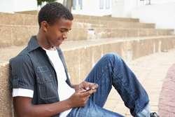 Advanced radio technologies for fairer 4G communications