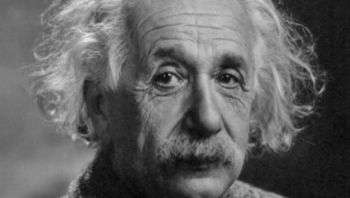 Quest to settle riddle over Einstein's theory may soon be over