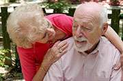 Alzheimer's 'Epidemic' straining caregiver, community resources: report