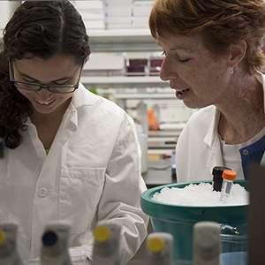 Alzheimer's progression tracked prior to dementia