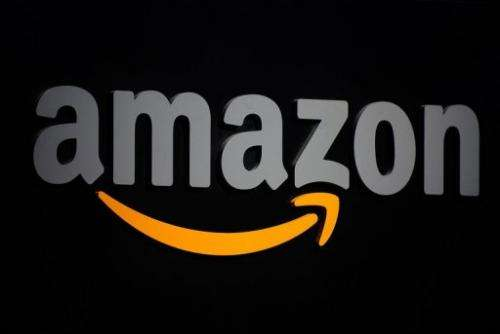 9869bc0c6a9 The online retail giant has launched a new Internet shopping site in India