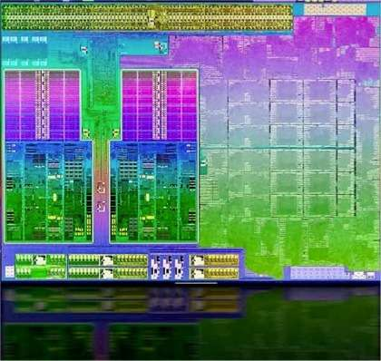 AMD unveils first-ever 5 GHz processor