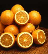 Amino acid studies may aid battle against citrus greening disease