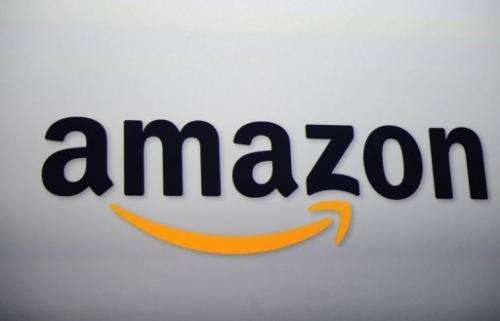 Android Mobile Associates software kits let developers offer Amazon products for sale in applications