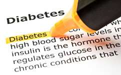 Animal infection may trigger diabetes