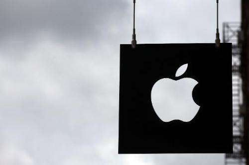 Apple said that it fully pays the taxes it owes everywhere, and was confident that a tax evasion probe in Italy would find it in